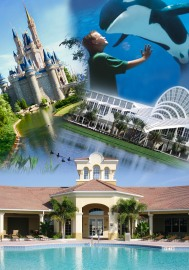 Vacation Rental Florida